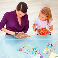 Художественно-эстетическое формирование школьников что основа творческого развития учащихся