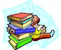 Самоанализ урока внеклассного чтения во 2 классе