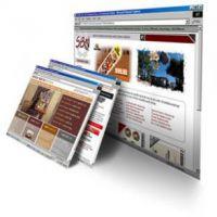 Официальный сайт как инструмент маркетинговой политики образовательного учреждения