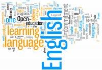 Создание комфортной образовательной среды для развития одаренных детей в рамках изучения английского языка