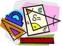 Проблема устного счета в курсе математики средней школы