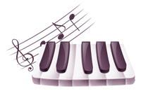 Роль музыки в организации образовательного процесса детей с ограниченными возможностями здоровья