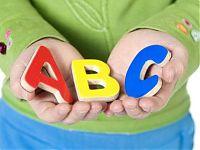 Приёмы обучения диалогической речи на уроках английского языка