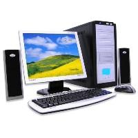 Вариативный подход при изучении информатики и ИКТ
