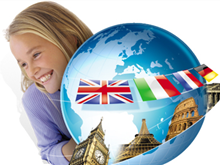 Воспитательный аспект преподавания иностранного языка в школе