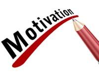 Проектная деятельность как  условие повышения мотивации обучения учащихся.