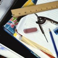 Формирование исследовательских навыков учащихся в процессе проектной деятельности