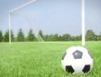 Английские стихи о футболе и их перевод на русский язык