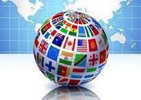 Игра как средство формирования УУД учащихся на уроках английского языка в рамках внедрения ФГОС нового поколения.
