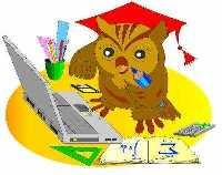 Метод проектного обучения на уроках технологии