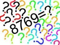 Компетентностный подход в обучении математике при решении текстовых задач
