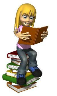 Формирование осознанного чтения у детей с трудностями в обучении