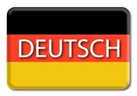 Игра как средство развития познавательной активности учащихся на уроках немецкого языка