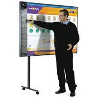Использование информационных технологий в начальной школе