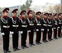 Необходимость взаимодействия кадетского корпуса с общественными организациями для патриотического воспитания юношества