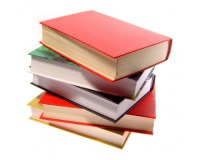 Развитие творческих способностей на уроках литературы.
