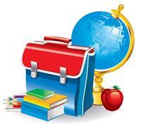 Технология. Ручной труд в 1 – 4 классе в  специальной (коррекционной) общеобразовательной школе VIII вида.
