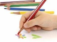 Развитие творческих способностей детей младшего школьного возраста на уроках ИЗО.