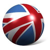 Роль информационно-коммуникационных технологий при обучении английскому языку в условиях введения ФГОС
