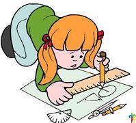 Развитие творческих способностей учащихся начальной школы на уроках литературного чтения, русского языка, математики и технологии