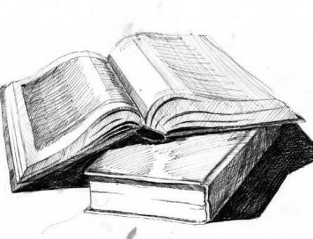сочинение революция поэме блока двенадцать
