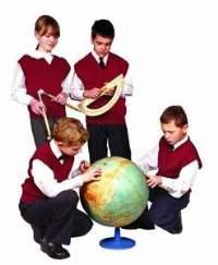 Проектная деятельность как системный компонент учебно-воспитательного процесса