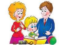 Формирование педагогической культуры родителей в условиях образовательного учреждения.