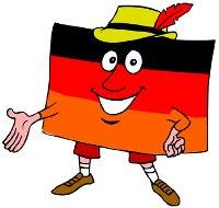 О проектной деятельности как об одном из современных приемов в обучении иностранному (немецкому) языку