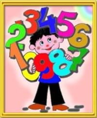 Проблемная организация урока математики