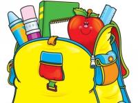 Профессионально – педагогическая направленность эстетического воспитания на уроках технологии