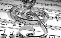 Формирование просодических компонентов речи на уроках музыки у детей младшего школьного возраста.