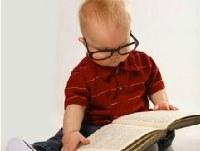 Развитие детской одаренности: проблемы и направления работы