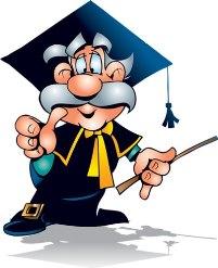 Роль классного руководителя в формировании познавательных интересов учащихся средствами внеклассной работы