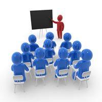 Дифференцированный подход к учащимся в процессе обучения.