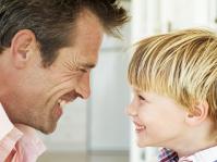 Духовно-нравственное воспитание  в работе классного руководителя