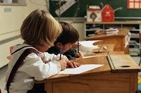Создание творческой образовательной среды через внеклассные мероприятия для успешной социализации детей с ОВЗ