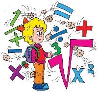 Развитие творческих способностей младших школьников на уроках математики через решение нестандартных задач