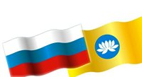 Субстантивная форма причастий в русском и калмыцком языках