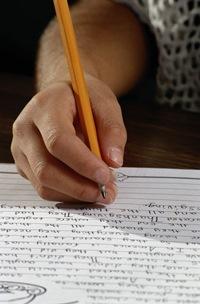 Организация учебной работы в школе по профилактике переутомления младших школьников.