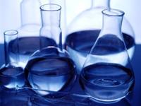 Необычные задания обычной химии