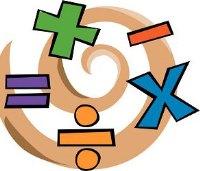 Реализация внеурочной деятельности в курсе «Математика и конструирование» для учащихся 1 классов.