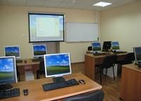 Интерактивные методы обучения как средство формирования ключевых компетенций