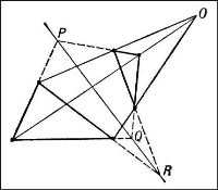 Обучение учащихся доказательству теорем при системно - деятельностном  подходе.