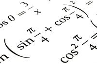 Развитие логического мышления учащихся на уроках математики