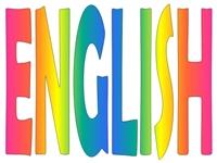 Использование здоровьесберегающих технологий как способ формирования адаптивной среды на уроках английского языка