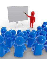 Интерактивные формы проведения лекционных занятий в условиях реализации ФГОС