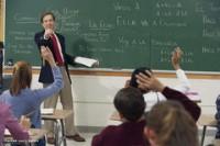 Реализация компетентностного подхода на уроках, как условие достижения нового качества образования.