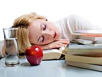 Консультация для педагогов и родителей на тему: «Снятие усталости».