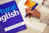 Технологии здоровьесбережения на уроке английского языка в начальных классах