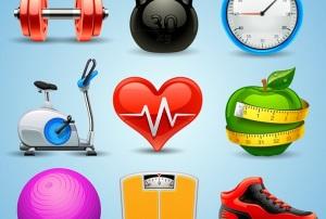 Меняем привычки или 15 правил здорового образа жизни